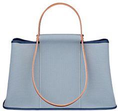 Hermès Cabag Bag
