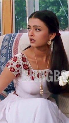 Aishwarya Rai Young, Aishwarya Rai Images, Actress Aishwarya Rai, Aishwarya Rai Bachchan, Sraddha Kapoor, Hema Malini, Wolf Tattoos, Culture, India Beauty