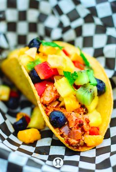 how to make killer fish tacos | we are stoked to share the recipe for Lisa's Killer Fish Tacos with you