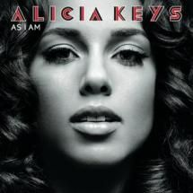 #AliciaKeys #AsIAm #NoOne