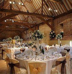 Elms Barn  @Steelasophical #Steelband #Wedding www.Steelband.co.uk