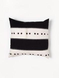 Handmade Cushions | Natural Pillows | Linen Cushions online Cushions Online, Natural Pillows, Handmade Cushions, Ethical Fashion, Throw Pillows, Pillow Talk, Toss Pillows, Sustainable Fashion, Cushions
