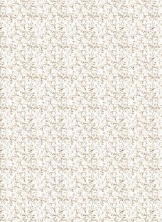 "Beige_15 Miniature Wallpaper for 1"" scale - Free Download - Click Image to Close"