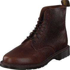 5a31d9fa8c4ce 41 Best Boots images