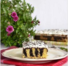 Şişleme Pasta Dürtme Kek Tarifi