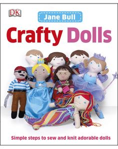 With a few hours and simple materials, even beginner crafters can make darling…