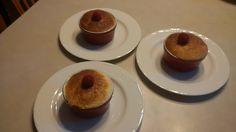 Lemon pudding cake Lemon Pudding Cake, Birmingham, French Toast, Bed, Breakfast, Desserts, Morning Coffee, Tailgate Desserts, Stream Bed