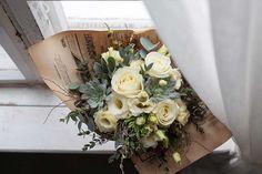 http://www.haat.fi/aiheet/haajuhla/inspiraationa-romanttiset-kevathaat-rustiikkisessa-maalaismiljoossa