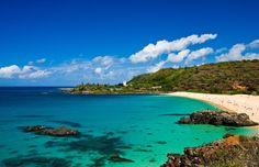 NORTH SHORE - OAHU / HAWAII , USA - TRAVEL TOUR - HD 1080P