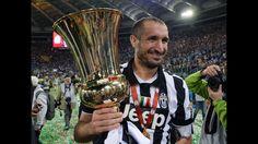 Coppa Italia Juventus Lazio 2015 decima campioni stella Argento