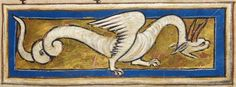British Library Royal MS 12 C XIX (c1200-c1210) f69r