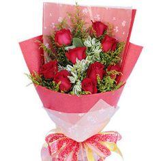 haikou local flowers shop, haikou florist, how to send flowers to haikou, hainan, China?