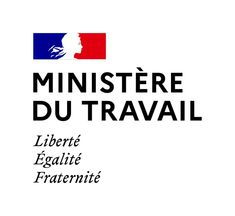 Plan France, Validation Des Acquis, Career Training, Human Resources