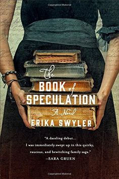 The Book of Speculation: A Novel by Erika Swyler http://www.amazon.com/dp/125005480X/ref=cm_sw_r_pi_dp_lRCFwb0513M91