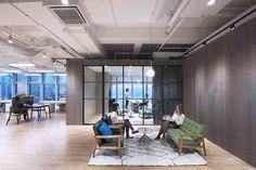 17_Bean Buro_Office Workplace_Kwung Tong_Warner Music Hong Kong.jpg
