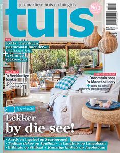 MySubs is an easy, reliable, hassle-free online subscription service for Magazines and Newspapers.