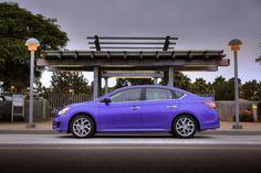 2013 #Nissan #Sentra http://www.causewaynissan.com/new-cars-details.aspx?year=2013=Nissan&_model=Sentra=30=25824=355871