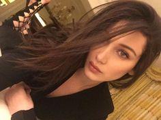 Bella Hadid : Photo