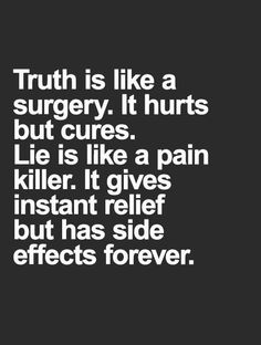 But has side effects forever. | Funny pictures, best quotes, funny memes pictures and jokes - FunnyKey.com /><meta name=