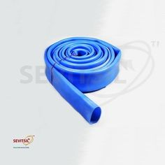 Silicone Tube - Corona Treater Silicone Sleeve Manufacturer from Mehsana Get Well Quotes, Braided Hose, Corrugated Box, Body Tissues, Silicone Rubber, Raw Materials, The Cure, Tube, Sleeve