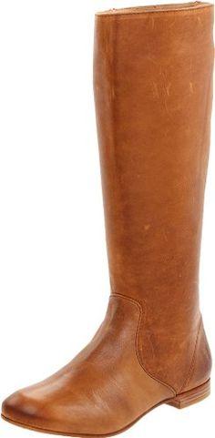 FRYE Women's Jillian Pull-On Boot,Camel,5.5 M US FRYE,http://www.amazon.com/dp/B005760BEW/ref=cm_sw_r_pi_dp_eFLmsb0D1XFQEE1T