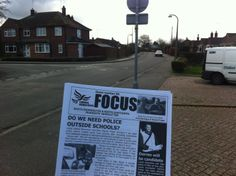 Local Lib Dem councillors Darren Fower and Julia Davidson need some help – from you!
