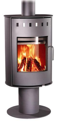 14 Best Rais Stoves Images Ovens Stoves Wood Burning