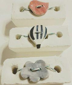Birth favors - handmade natural Soap made in Tuscany Bomboniere - sapone fatto a mano in Toscana  www.justtuscanysoap.com