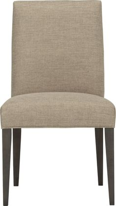**Miles Side Chair