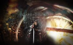 Game of Thrones  | Movie wallpapers - Game Of Thrones wallpaper