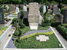Ideal Blumen Freund Ladenburg Friedhofsg rtnerei