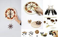 김민희 │ 김수진 │ 이화용 │ Periwinkle │2011 GRADUATION WORK │ Dept. of Product Design │ #hicoda │ hicoda.hongik.ac.kr