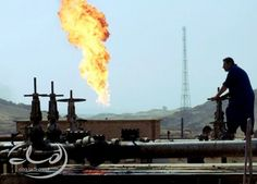 Oil announces rise in exports and crude oil revenue http://iraqdinar.us/oil-announces-rise-in-exports/