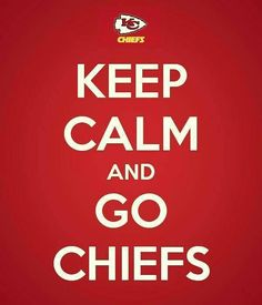 173 Best Kansas City Chiefs Wallpaper Images On Pinterest