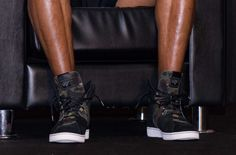 http://SneakersCartel.com Russell Westbrook Debuts The Jordan Westbrook 0.2 In China #sneakers #shoes #kicks #jordan #lebron #nba #nike #adidas #reebok #airjordan #sneakerhead #fashion #sneakerscartel