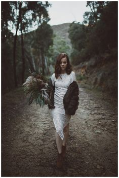 I am a Canberra wedding photographer. I help you design your dream elopement and create the perfect intimate and relaxed wedding day of your dreams. Group Photography, Relaxed Wedding, Bridal Session, Bridal Portraits, Sequin Skirt, National Parks, Wedding Day, Photoshoot, Boho
