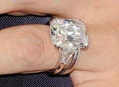 Celebrity Wedding Anniversary: Ben Affleck And Jennifer Garner | Weddings |  Pinterest | Celebrity Weddings, Jennifer Garner And Wedding Anniversary