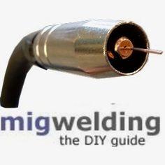 Welding Rods, Mig Welding, Metal Welding, Metal Tools, Welding Art, Welding Ideas, Welding Aluminium, Welding Crafts, Welding Table