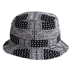 5856bb42 Original Chuck · Bucket Hats · Hardknocks Bucket www.originalchuck.com