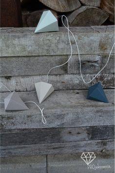 Arrow Necklace, Christmas, Jewelry, Home Decor, Xmas, Jewels, Weihnachten, Schmuck, Yule