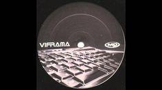 Viframa - Cristalle (Long Version) (2001)