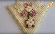 Elbise yakalı lif yapımı - Yakalı kese lif yapılışı Crochet Hats, Rose, Fashion, Amigurumi, Knitting Hats, Moda, Pink, Fashion Styles, Roses