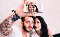 Die 40 Besten Bilder Zu Beziehung Partnerschaft Beziehung