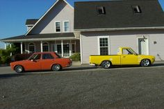 Datsun 510 620 Jdm Imports, Datsun 510, Vehicles, Car, Automobile, Rolling Stock, Vehicle, Cars