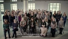 TV2 Denmark Documentary on HPV Vaccine Shows Lives of Young Women Ruined - See more at: http://vaccineimpact.com/2015/tv2-denmark-documentary-on-hpv-vaccine-shows-lives-of-young-women-ruined/#sthash.dPMDHbKy.dpuf