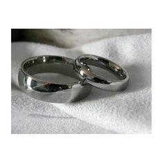 Alianzas-anillos - Matrimonios --bodas-acero-316 L