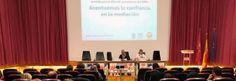 SECCIO SINDICAL UGT SECURITAS CATALUNYA: UGT reclama al Gobierno un acuerdo sobre los Estat...