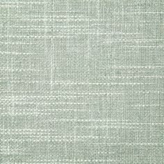 Impressive seamist solid fabric by Pindler. Item HAN032-GR01. Fast, free shipping on Pindler fabrics. Search thousands of designer fabrics. Always 1st Quality. Swatches available. Width 54 inches.