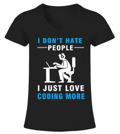 # Programmer T-Shirt For Brother/Dad .  Funny Coding t shirt for coder, hacker, information technology fan, computer fan, coder, code monkey, computer whisperer, IT guy, computer nerd, programmer, tech guy, tech support, web developer, IT engineer. Best gift for dad,brother, friend,men, boyfriend, husband who really loves computer and coing this Christmas holiday season, thanksgiving, birthday, fathers day, and all gift giving occasions