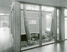Summerhouse Annex Carl-Viggo Hølmebakk AS Finnøya, Lindesnes. Annex, Patio, Courtyards, Spaces, Architecture, Summer, Interiors, Yard, Summer Time